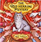 The Red Herring Mystery (Child's Play…