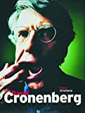 Grnnberg, Serge: David Cronenberg: Interviews With Serge Grnnberg
