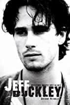Jeff Buckley: Mystery White Boy Blues by…