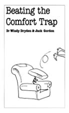 Beating the Comfort Trap (Overcoming common…