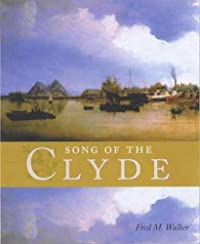 Song of the Clyde cover