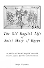 The Old English life of St Mary of Egypt :…