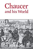 Brewer, Derek S.: Chaucer and His World