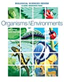 Indge, Bill: Organisms and Environments Teacher Resource Pack