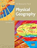 Raw, Michael: As Physical Geography Teacher Resource Pack