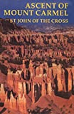 St. John of the Cross: Ascent of Mount Carmel