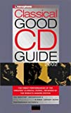 [???]: Gramophone Classical Good Cd Guide 2002