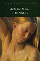Strangers by Antonia White