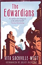 The Edwardians by Vita Sackville-West