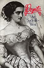 Pepita by Vita Sackville-West