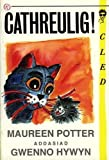 Potter, Maureen: Cathreulig