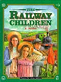 Kincaid, Eric: The Railway Children (Classics for Young Readers)