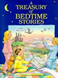 Jennings, Linda: A Treasury of Bedtime Stories