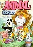 Jennings, Linda: Animal Stories