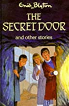 The Secret Door and Other Stories by Enid…