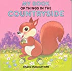 My book of things in the countryside by…