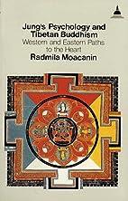 Jung's Psychology and Tibetan Buddhism:…