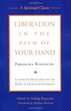 Liberation in the Palm of Your Hand: A…