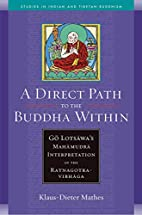 A Direct Path to the Buddha Within: Go…