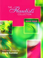 The Flautist's Collection by David Sumbler