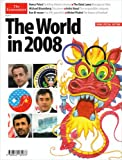 The Economist: The World in 2008