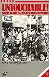 Minority Rights Group: Untouchable!: Voices of the Dalit Liberation Movement