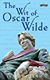 McCann, Sean: The Wit of Oscar Wilde