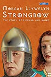 Llywelyn, Morgan: Strongbow