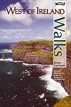 West of Ireland Walks (Walks Series , No 3)…