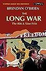 The Long War - Brendan O'Brien