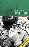 O'Brien, Brendan: A Pocket History of the Ira