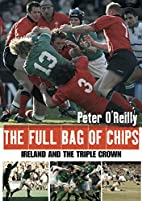 The Full Bag of Chips: Ireland and the…