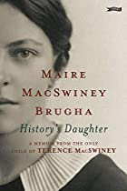 History's Daughter: A Memoir from the Only…