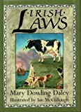 Daley, Mary Dowling: Irish Laws