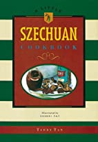 Little Szechuan Cookbook (Little Cookbook…