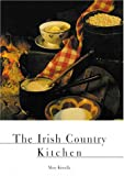 Kinsella, Mary: The Irish Country Kitchen
