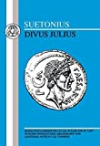 Butler, H.: Suetonius: Divus Julius