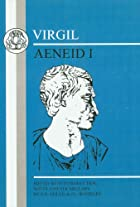 Aeneid, book 1 by Virgile