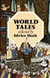 Shah, Idries: World Tales