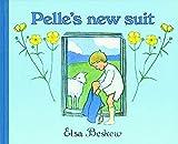 Beskow, Elsa: Pelle's New Suit