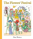 Beskow, Elsa: The Flowers' Festival