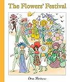 Beskow, Elsa: The Flowers' Festival