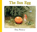Beskow, Elsa Maartman: The Sun Egg
