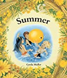 Muller, Gerda: Summer