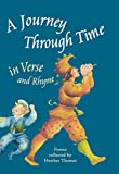 Thomas, Heather: A Journey Through Time in Verse and Rhyme