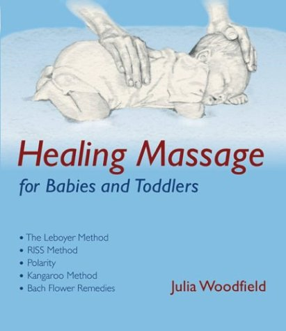 healing-massage-for-babies