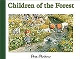 Beskow, Elsa: Children of the Forest