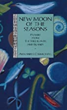 New Moon of the Seasons: Prayers from the…