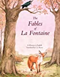 de La Fontaine, Jean: The Fables of la Fontaine: A Selection in English