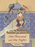 Moore, C. J.: One Thousand and One Nights